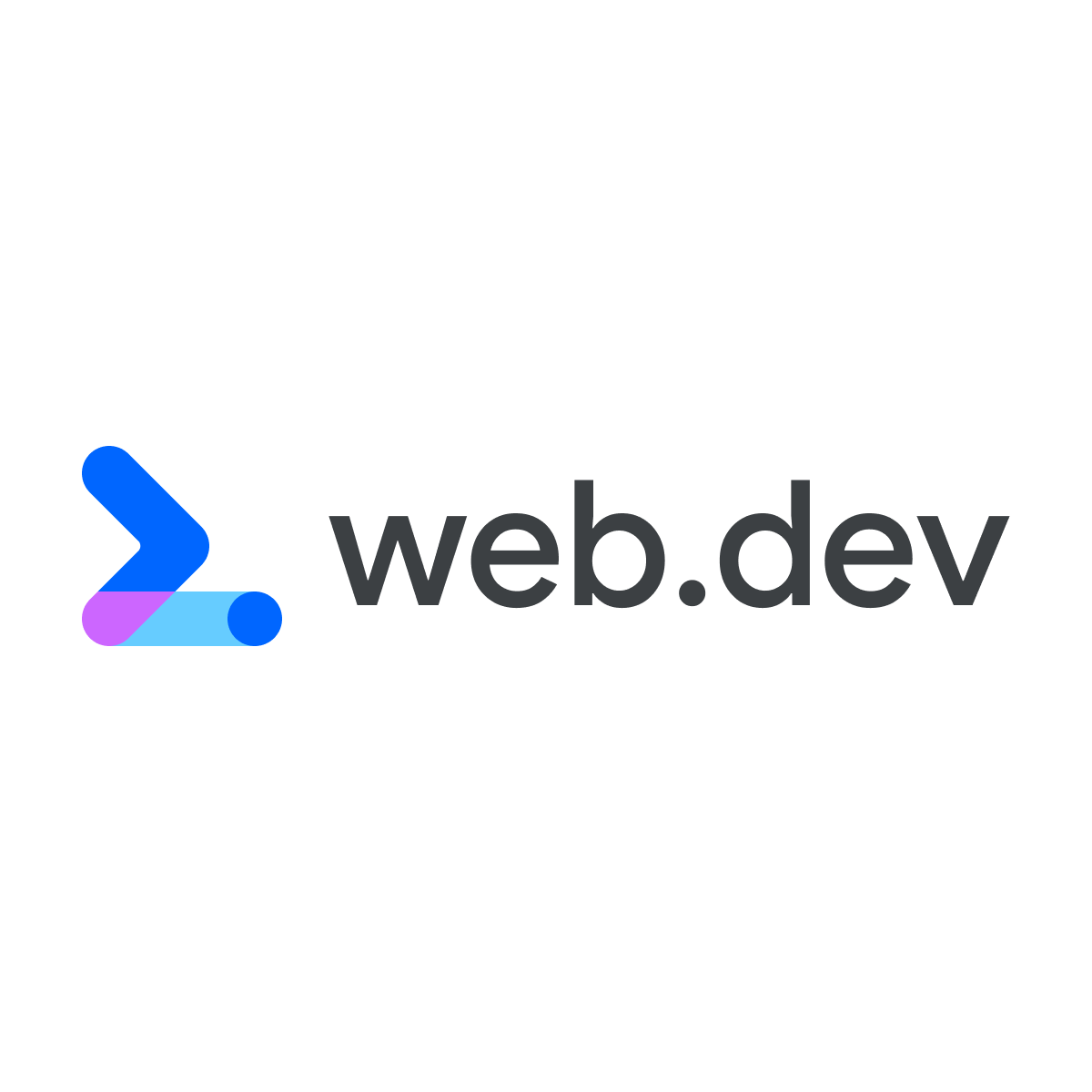 Native lazy-loading for the web | web.dev